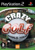 Crazy Golf : World Tour