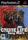 Crime Life : Gang Wars