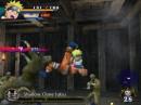 Naruto : Uzumaki Chronicles - 44