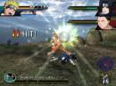 Naruto : Uzumaki Chronicles - 45