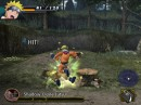 Naruto : Uzumaki Chronicles - 49
