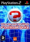 The Great British Football Quiz