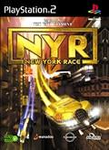 NYR - New York Race