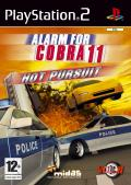 Alarm for Cobra 11 : Hot Pursuit