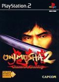 Onimusha 2 : Samurai's Destiny