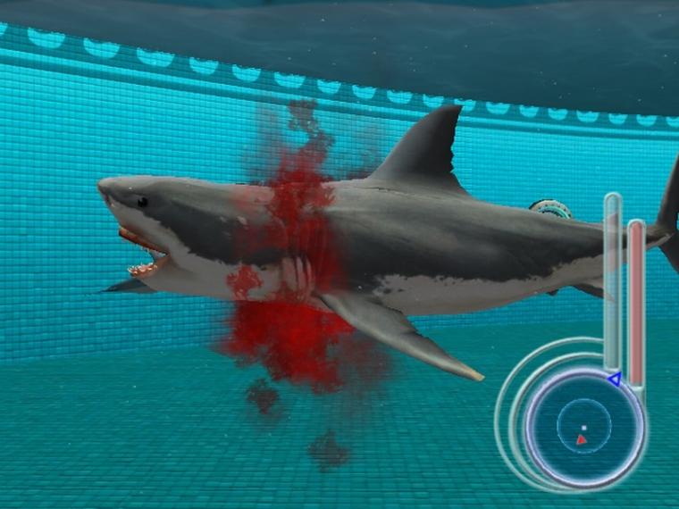 Image3 de Jaws : Les Dents de la Mer