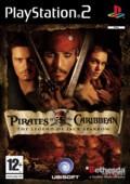 Pirates des Caraïbes: La légende de Jack Sparrow