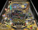 10 images de Ultimate Pro Pinball