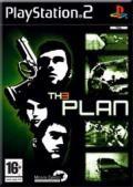 Th3 Plan