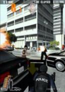 6 images de Police 911