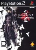 Shinobido : La Voie du Ninja
