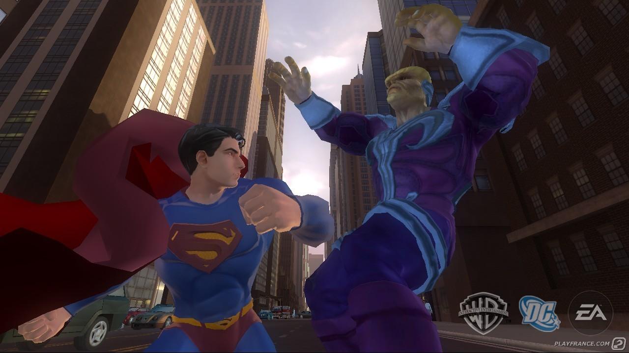 Image27 de Superman Returns - galerie