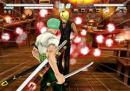 31 images de Fighting for One Piece