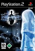 Echo Night : Beyond