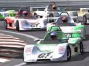 50 images de TOCA Race Driver 3