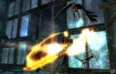 21 images de Ghost Rider