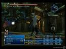 Final Fantasy XII - 227