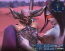 273 images de Final Fantasy XII