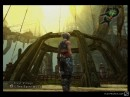 Final Fantasy XII - 232
