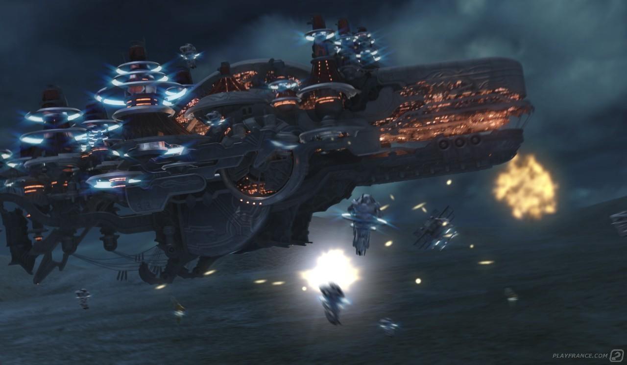 Image210 de Final Fantasy XII