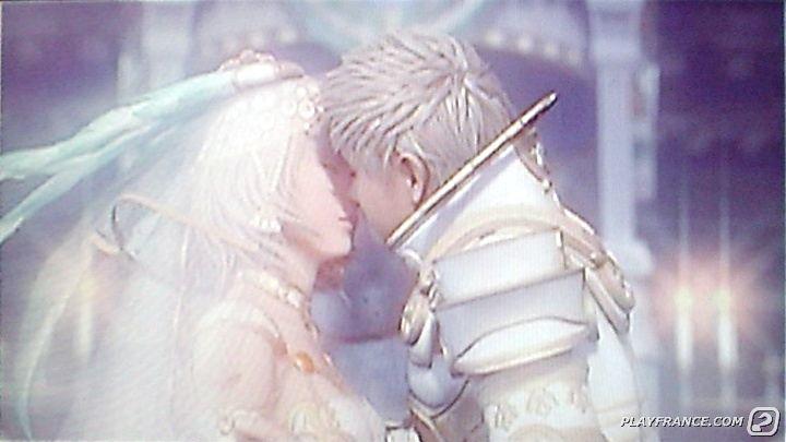 Image204 de Final Fantasy XII
