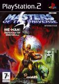 Masters of Universe : He-Man Defender of Grayskull