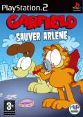 Garfield : Sauver Arlène