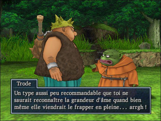 Image505 de Dragon Quest : L'Odyssée du Roi Maudit
