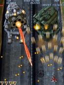 10 images de Raiden III