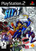 Sly 3 : Honor Among Thieves