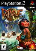 Brave : A la Recherche d'Esprit Danceur