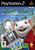 Stuart Little : L'Aventure Photographique