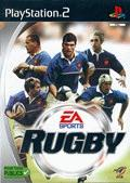 Rugby 2001