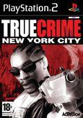True Crime 2 : Streets of New York City