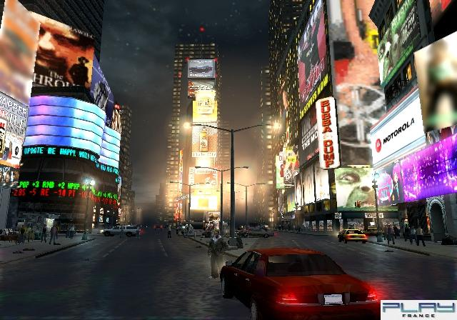 Image37 de true crime 2 streets of new york city