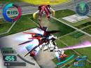 27 images de Mobile Suit Gundam SEED : Union vs. Z.A.F.T.