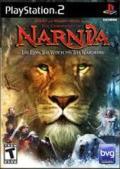 Le Monde de Narnia : Le Lion, La Sorcière Blanche et L.Armoire Magique
