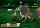 125 images de Tales of The Abyss