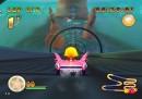 Pac-Man Rally - 21