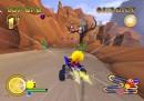 Pac-Man Rally - 19