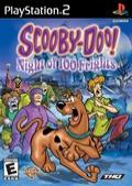 Scooby-Doo : La Nuit des 100 Frissons