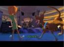 9 images de Scooby-Doo! Panique dans la marmite