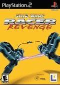 Star Wars : Racer Revenge