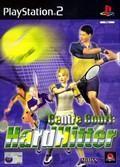 Centre Court Championship Tennis