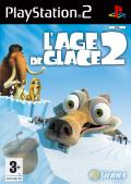 Ice Age 2 The Meltdown