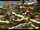 16 images de Metal Slug 6