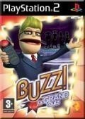 Buzz : Le Grand Quizz