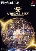 Ayumi Hamasaki Visual Mix
