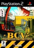 B.C.V. : Battle Construction Vehicles