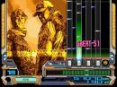 1 image de Beatmania IIDX 7th Style